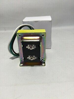 New Nutone C905 Transformer 16v 10va Em57580 Ebay With Images Ebay Kouts Transformers