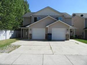 Spokane Apartments / Housing Rentals   Craigslist | Spokane, Washington  State And Surrounding Areas | Pinterest | Spokane Washington And Renting
