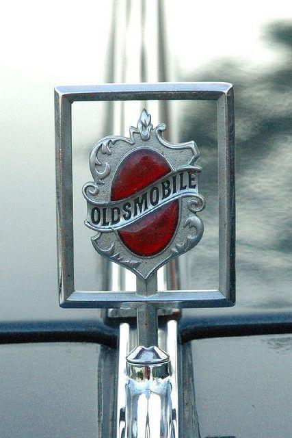 Oldsmobile Hood Ornament Hood Ornaments Car Hood Ornaments Car Emblem