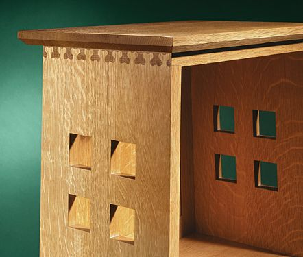 Isoloc Templates For D4r Pro D Series Jigs Gallery Leigh Dovetail Jigs And Mortise Tenon Jigs In 2020 Tenon Jig Leigh Dovetail Jig Dovetail Jig