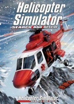 Jogo Helicopter Simulator 2014 Search And Rescue Com Desconto