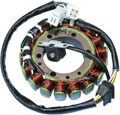 Ricks Electric Stator Polaris Ranger 700// 800 Sportsman 800 4x4 EFI