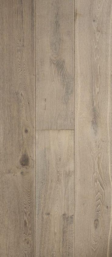 1 White Oak Floors For Home Wood Floor Texture Oak Wood Texture White Oak Floors