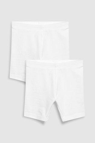 8f3c84212 Girls Next White 5 Pack Puff Sleeve T-Shirt (3-16yrs) - White   Iman ...