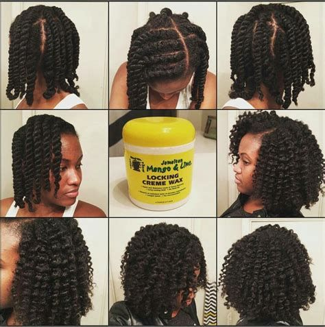 Crazy Definition Nappy Roots Pinterest Hair Styles Natural Hair Twists Hair Styles Natural Hair Twist Out