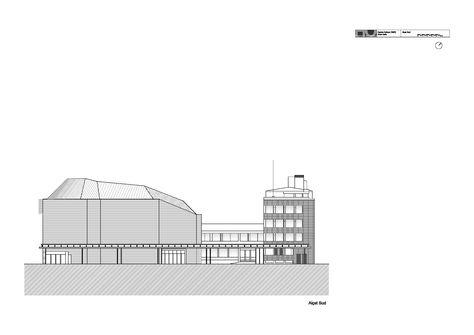 Alvar_Aalto.Casa_de_Cultura.Helsinki.planos5.jpg (2480×1754)