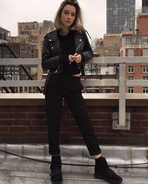 Best Sarah Snyder Style 50+ Best Sarah Snyder Style | Sarah Snyder | Повседневная одежда