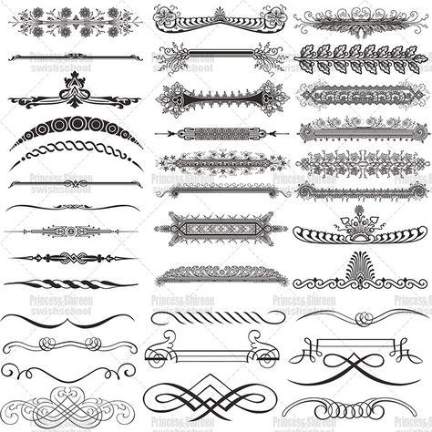 فرش زخارف اسلامية فرش زخارف للتصميم مدرسة جرافيك مان Sculpture Art Clay Ornaments Image Islamic Art