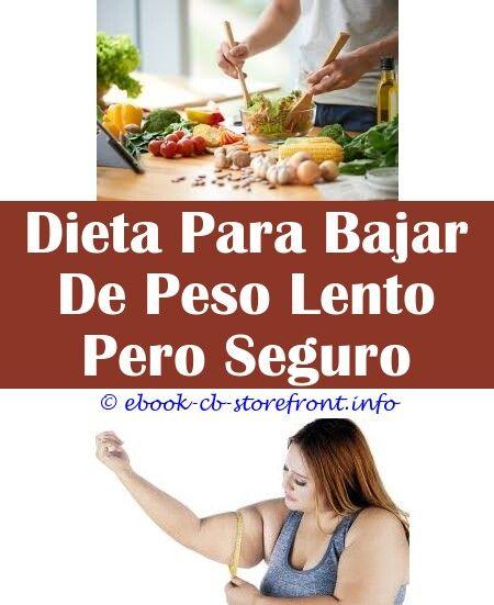 diete veloci di perdita del peso del vegan