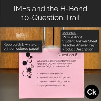 Pin On Awesome Chemistry Resources
