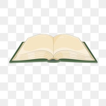 Vektornaya Illyustraciya Otkrytoj Knigi I Znanie Togo Chto Ona Soderzhit Knigu Yavlyaetsya Simvolom Znanij Knizhnyj Klipart Obrazovanie Chtenie Png I Vektor Png Dlya Open Book Geometric Pattern Background Simple Background Images