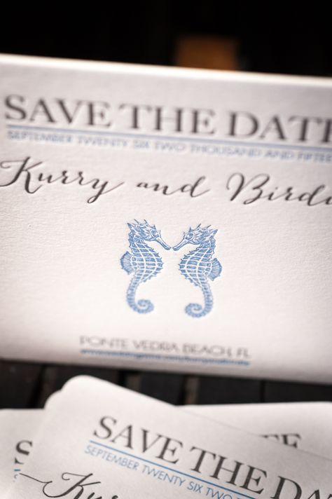 40 best Letterpress Wedding images on Pinterest Wedding programs - copy blueprint design arklow