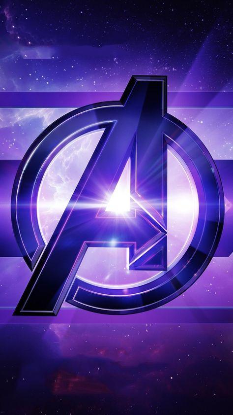 Avengers: Endgame Quiz: Only a True Fan Can Score 10/10 - Update Freak