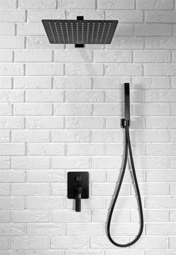 Extremely Die besten 25+ Duscharmatur unterputz Ideen auf Pinterest  LF96