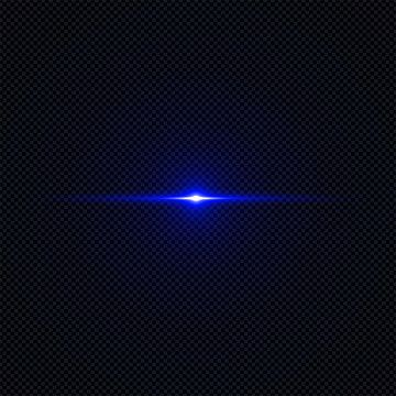 Blue Lens Flare Light Rays On A Black Background Nature Background Png Png Transparent Clipart Image And Psd File For Free Download Lens Flare Light Flare Light Blue Background