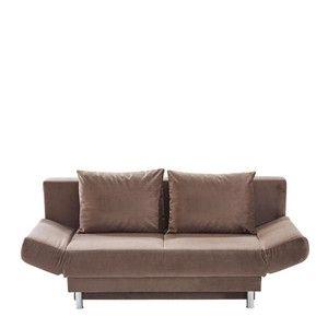 76 Teuer Galerie Von Novel Schlafsofa In 2020 Schlafsofa Sofa Moderne Couch