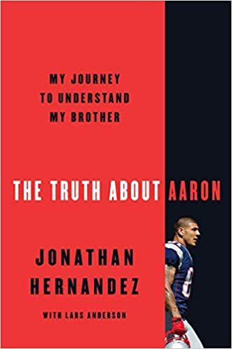 DOWNLOAD PDF] The Truth About Aaron: My Journey to Understand My