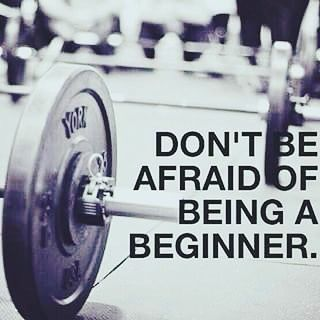 trainhard #believeinyourself...