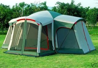 Broadstone Beaumont Cabin Tent 13-Person | C&ing | Pinterest | Cabin tent and Tents & Broadstone Beaumont Cabin Tent 13-Person | Camping | Pinterest ...