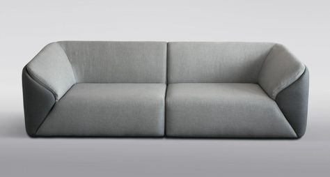67 Gallery Unique Sofa That Stunning