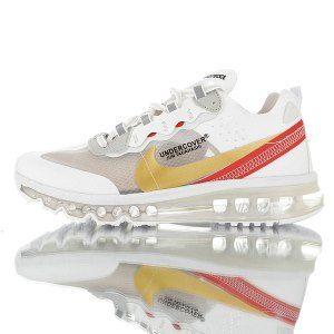 Mens Running Shoes NIKE AIR MAX 2017 x