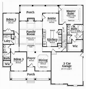 Free Flat Roof House Plan Zambian Image Search Results Floor Plans Ranch Shingle House Plans Basement House Plans