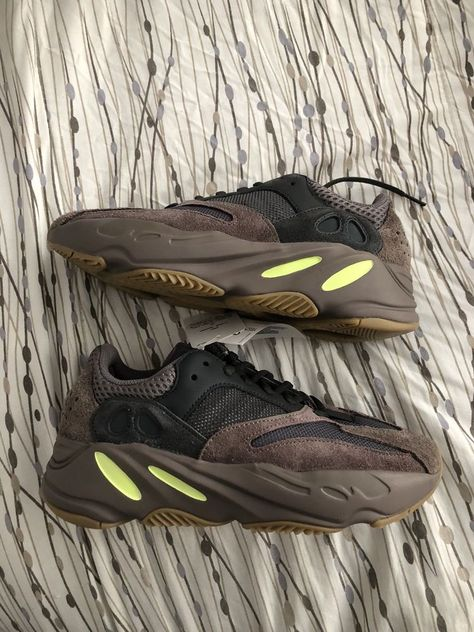 58957887c Order Adidas Yeezy Boost 700 Static replica shoes