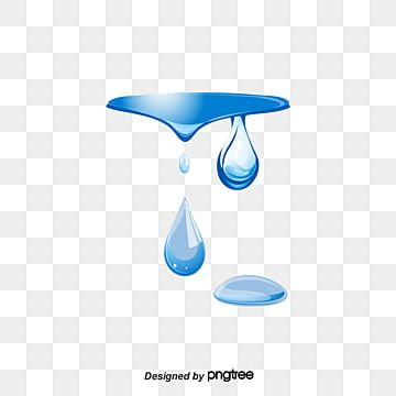 Vector Drops Of Water Droplets Static Blisters Water Vector Vector Dripping Png Transparent Clipart Image And Psd File For Free Download Water Droplets Water Drop Vector Droplets