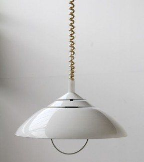 Pull Down Lamps Drop Ceiling Lighting Epic Kitchen