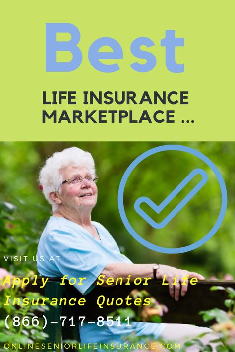 Online Senior Life Insurance Do I Need Or Should I Buy Do Not Worry Our Independen Life Insurance For Seniors Life Insurance Quotes Online Life Insurance