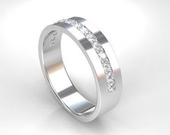 Jewellery Online Inside Jewellery Box South Africa Than Argos Jewellery Exchange With Images Diamond Wedding Bands Mens Wedding Rings Rings For Men