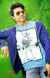 755 Ram Charan Images Wallpaper Photo Pics Download For Fb In