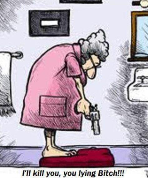 LMAO - now that's funny!  ha ha