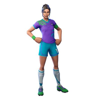 Fortnite Soccer Skins Png Soccer Outfit Soccer Outfits Skin Images