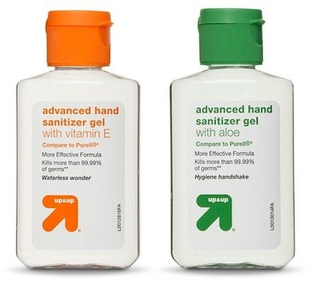 Up Up Hand Sanitizer 2 Oz Architects Need Archistudent