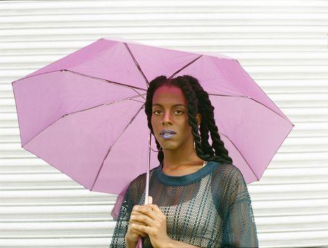 la regina dell'arte di new york juliana huxtable conquista los angeles
