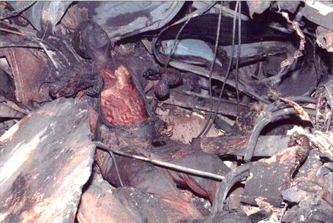 Dead Bodies From 9 11 Jumpers 9 11 pictures .