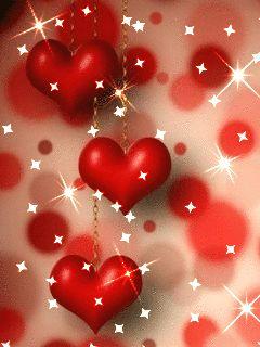 LOVE YOU MY DEAR ~^~^~^