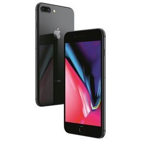 Casas Bahia Oferta De Smartphones Eletrodomesticos Moveis Tvs E Mais Iphone 8 Apple Iphone Iphone