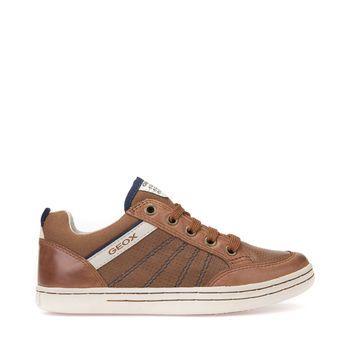 Zapatillas De Niño Transpirables Con Una Plantilla Extraíble Versátiles Y Cómodas Las Zapatillas Garcia Cuentan Co Calzado Niños Zapatillas De Niñas Zapatos