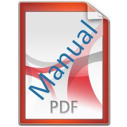 601 best komatsu service repair owners workshop manuals images on