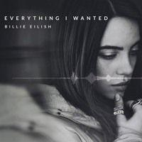 Billie Eilish Everything I Wanted Charlie Lane Remix Buy Free Download By Charlie Lane Remixes 4 On Soundcloud Billie Eilish Billie Remix