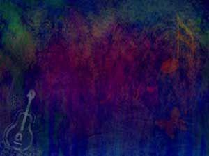 Graffiti powerpoint templates and backgrounds free multicolor graffiti powerpoint templates and backgrounds free multicolor powerpoint templates httpindezinepowerpointtemplate1186ml pinterest toneelgroepblik Gallery