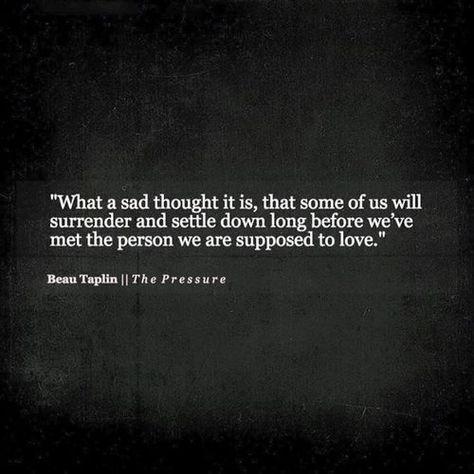 #quote #love #lovequote #quotes #deep #wisdom #wordsofwisdome