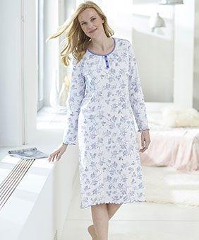 Epingle Sur Pijamas Mujer