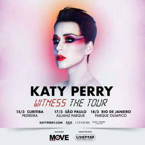 Momma Is Coming Home Women Katy Perry Katy Perry Film