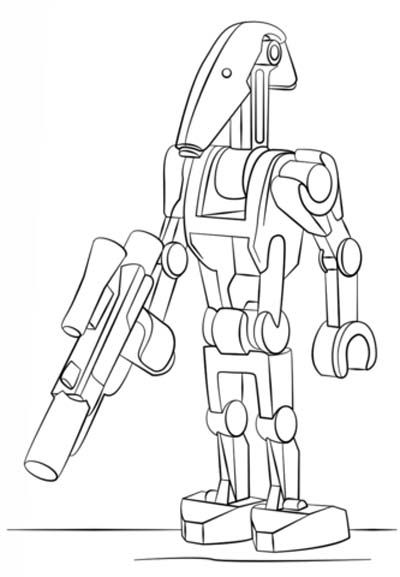 100 Star Wars Coloring Pages Star Wars Colors Star Wars Coloring Book Lego Coloring Pages