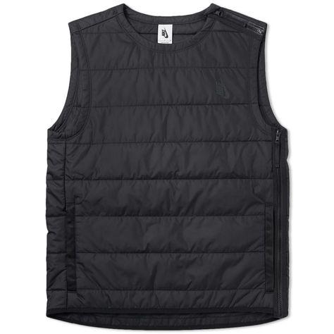 NikeLab Essentials Vest
