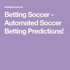 Bettingsoccernet hollywood sports betting durban july