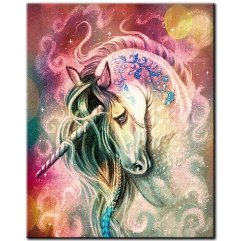 Find More Diamond Painting Cross Stitch Information about 5D DIY diamond painting full square diamond embroidery Cross stitch unicorn Picture of Rhinestones mosaic home decoration,High Quality Diamond Painting Cross Stitch from Alma Store on Aliexpress.com